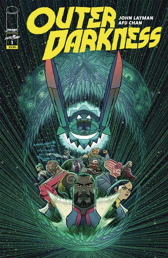 outer-darkness-#1