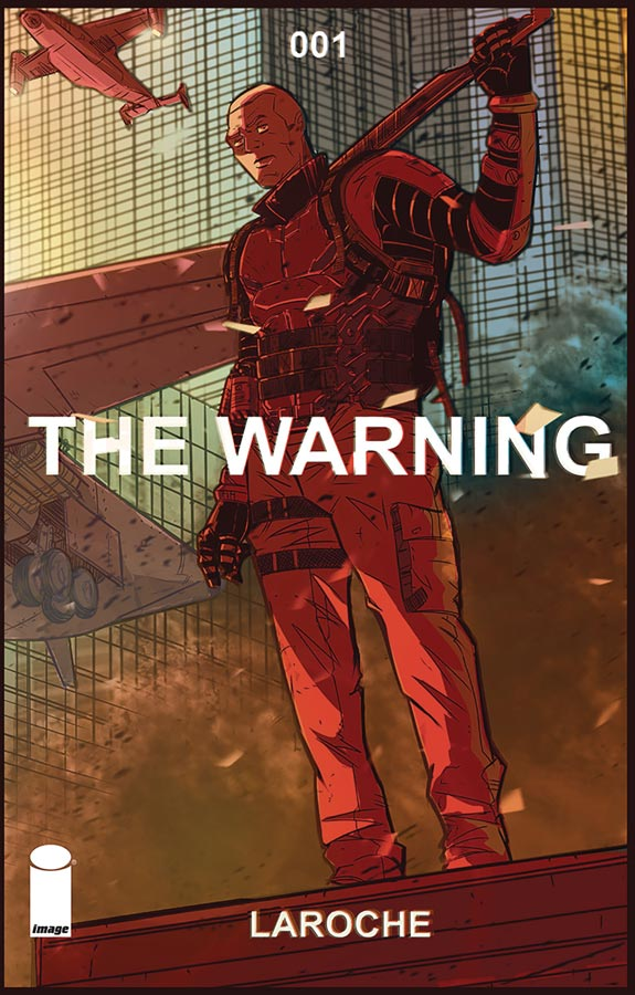 the-warning-#1