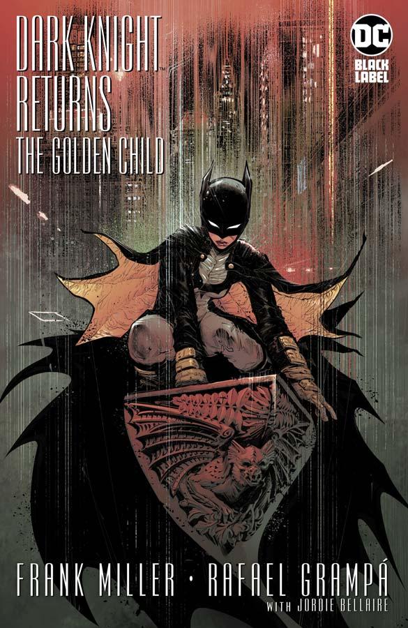 New Comic Book Reviews Week Of 12/11/19