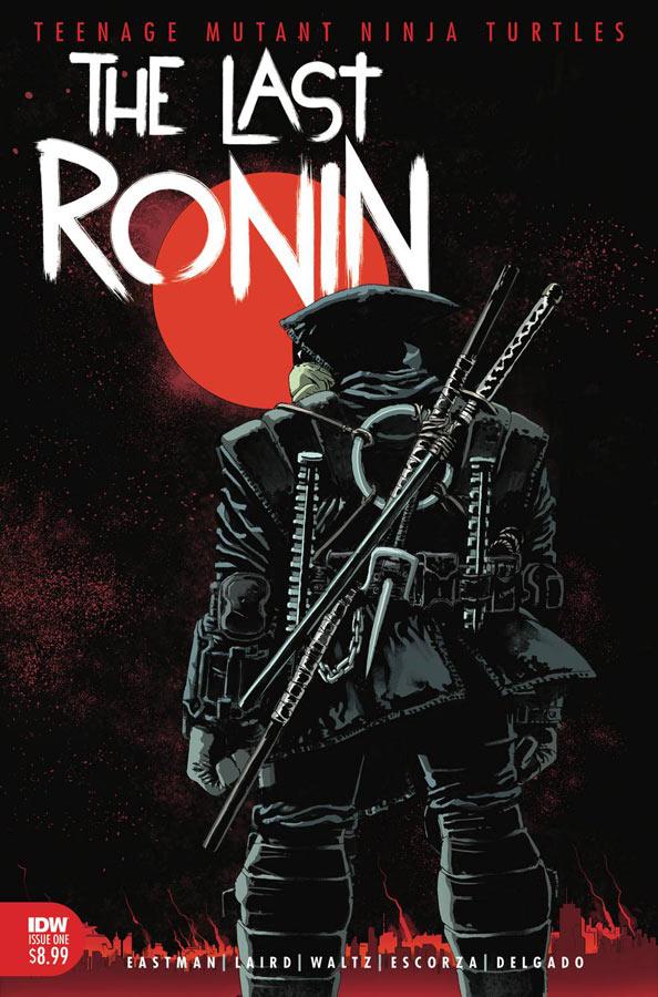 New Comic Book Reviews Week Of 10/28/20
