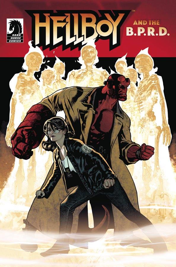 New Comic Book Reviews Week Of 11/11/20