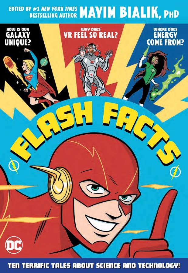 New Comic Book Reviews Week Of 2/3/21